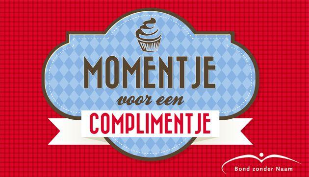 Complimentendag 1 maart, complimenteer bij kinderen het gedrag en ga in gesprek (in plaats van jureren)