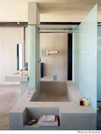 124 Best Sandblasted Glass Images On Pinterest Bathroom