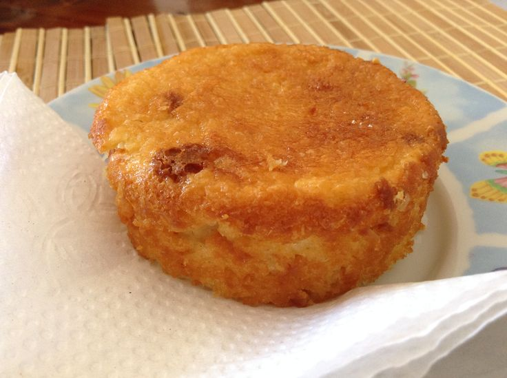 Riquísimo Pan de Elote... super fácil de hacer... Les encantara!!!!!