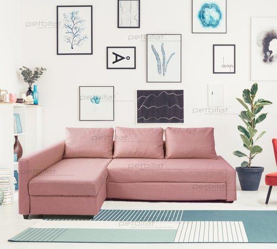 Phenomenal Friheten Cover Friheten Corner Sofa Cover Ikea Friheten Gmtry Best Dining Table And Chair Ideas Images Gmtryco