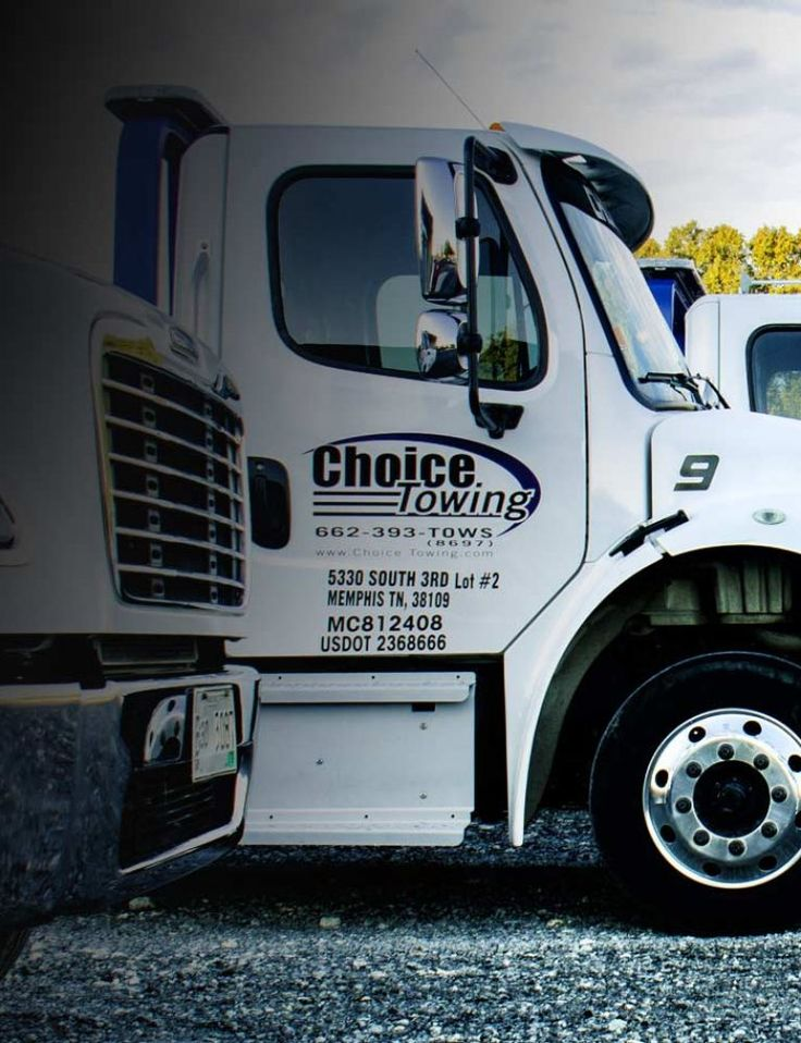 7 Best Towing Services Images On Pinterest