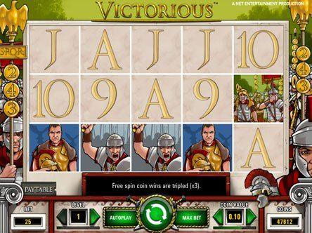 Игровые автоматы онлайн бесплатно клеопатра интернет казино голден геймс