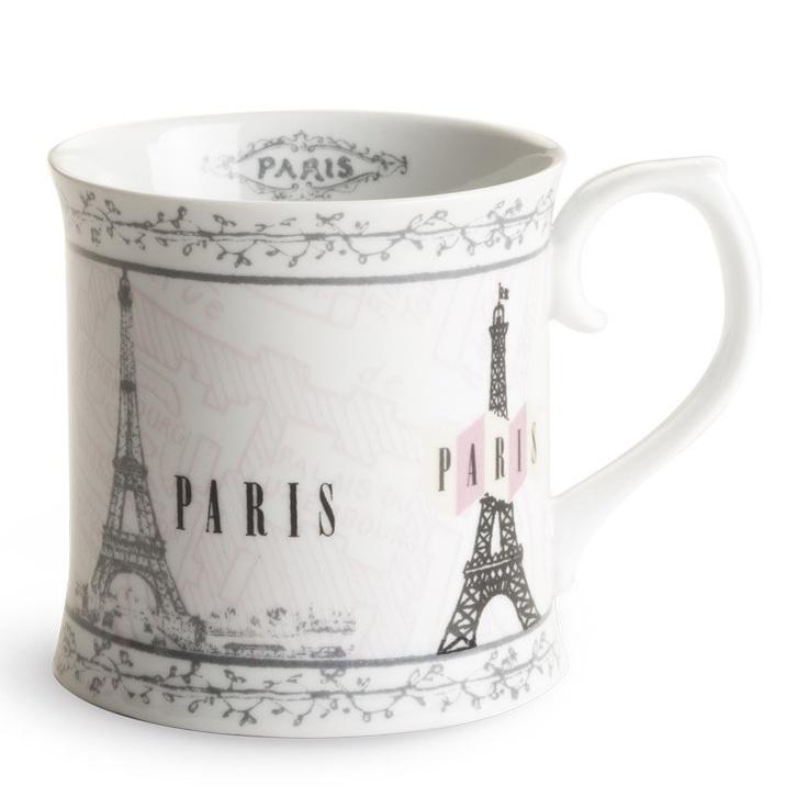 les 102 meilleures images du tableau mug tasse etc sur pinterest peinture sur porcelaine. Black Bedroom Furniture Sets. Home Design Ideas