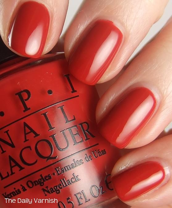 Discontinued Opi Nail Polish Colors: 17+ Images About Likes On Pinterest