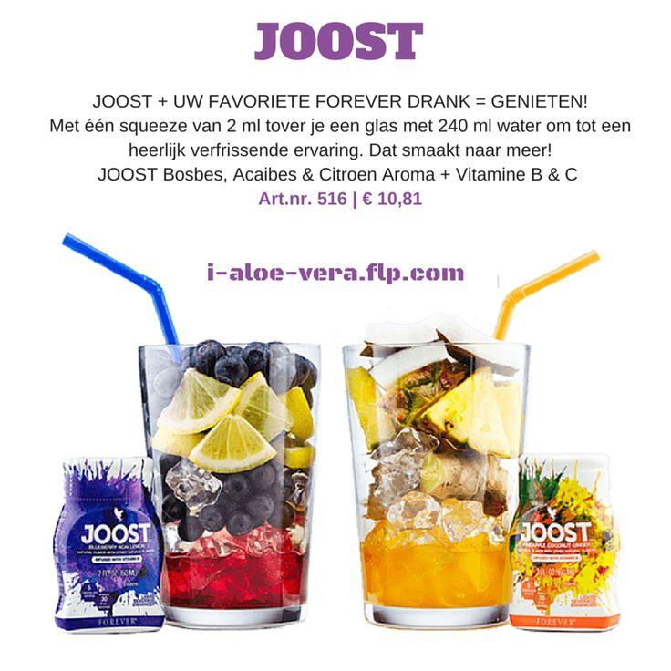 25 beste idee n over fruitige drank op pinterest for Nep fruit waar te koop