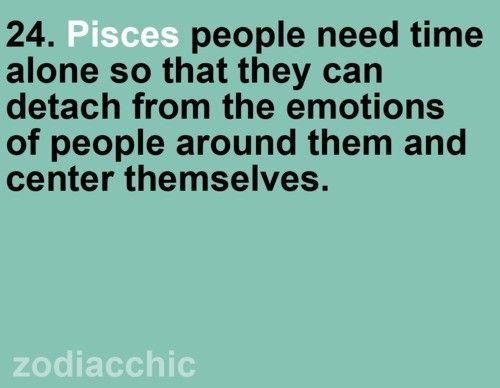 Ha, the timing.Music, Best Friends, Piscese, Damn True, Hunger Games, Http Bit Ly H7Ayqt, Http Pinterest Nets Pin Info, Http Bit Ly H48Kn4, Free Coupon