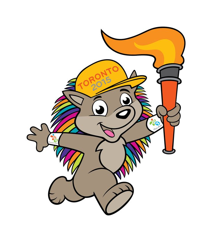 The TORONTO 2015 Pan Am Torch Relay will be a 41 day journey across Canada, stopping in Markham on the way to Toronto. This is your chance to #CelebrateAndShare the Pan Am Spirit! Enter online to be a Pan Am torchbearer.