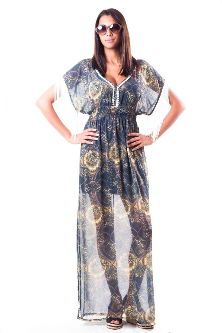 Νέα σειρά EXCLUSIVE by Anel Fashion !!!  http://www.anel-fashion.gr/eshop/exclusive/