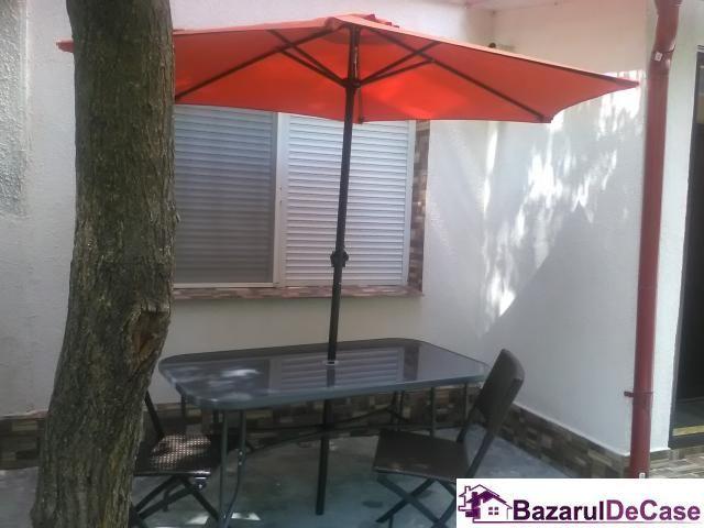 Inchiriez apartament cu 2 camere in regim hotelier In Galati - 11/11