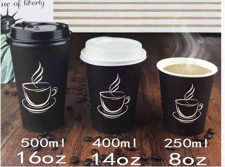 42+ Wholesale coffee mugs suppliers ideas