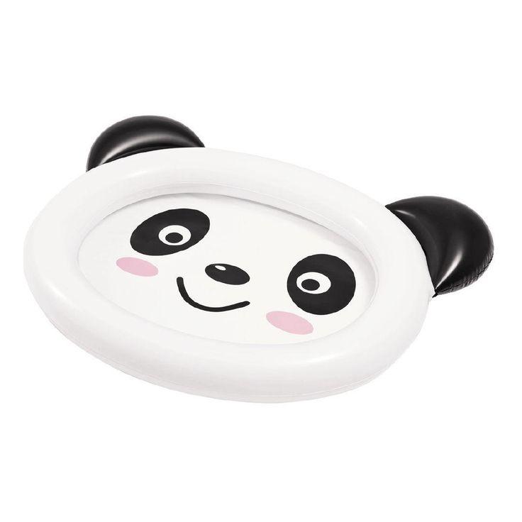 intex | panda paddling pool