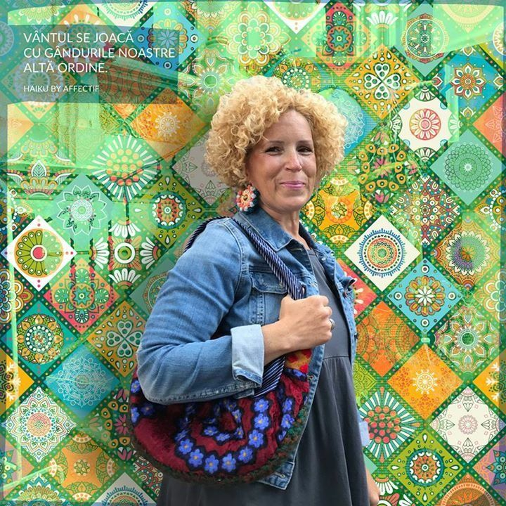 Multumim! #handbag #handmade #custommade #premium #exclusive
