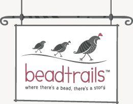 Bead Trails, Summerland BC