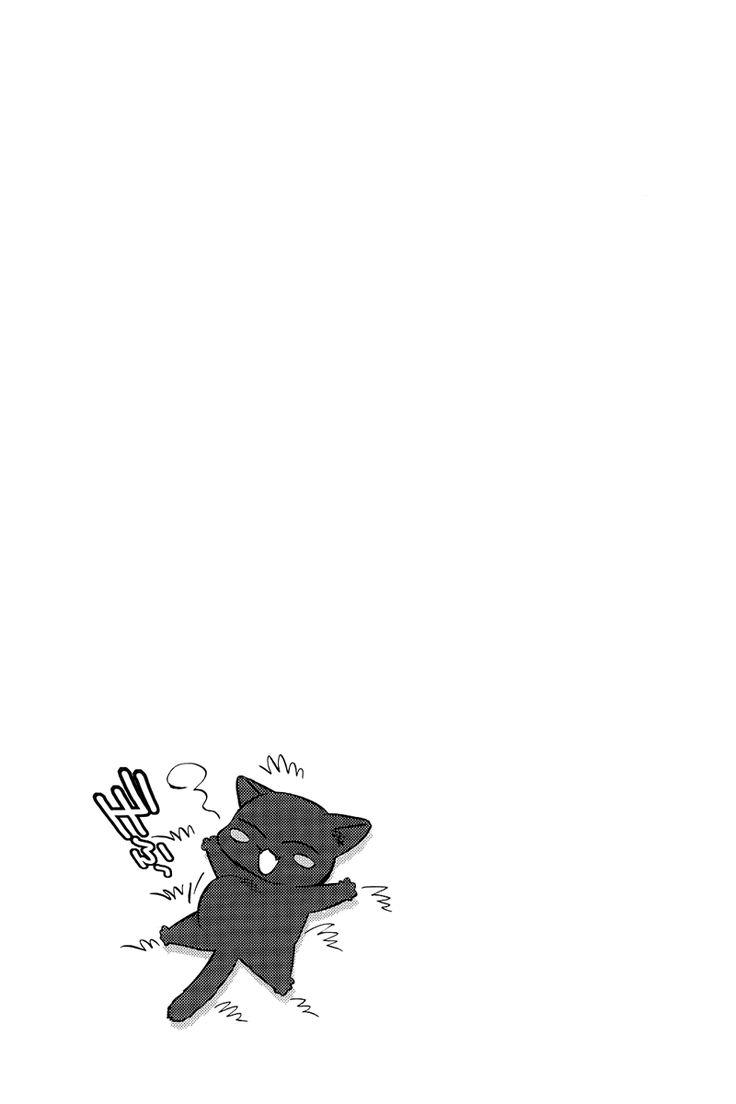 Kodomo no Jikan chap 46 - Đọc truyện online