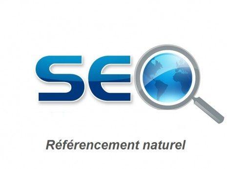 Découvrez les meilleures techniques du SEO. Améliorez votre visibilité sur Google et augmentez votre chiffre d'affaires