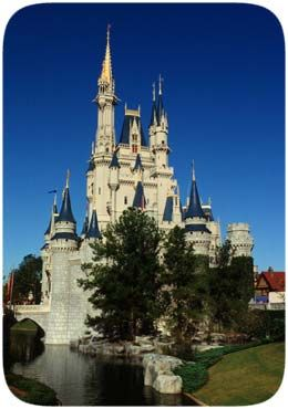 online guide to cheap disney vacations blog
