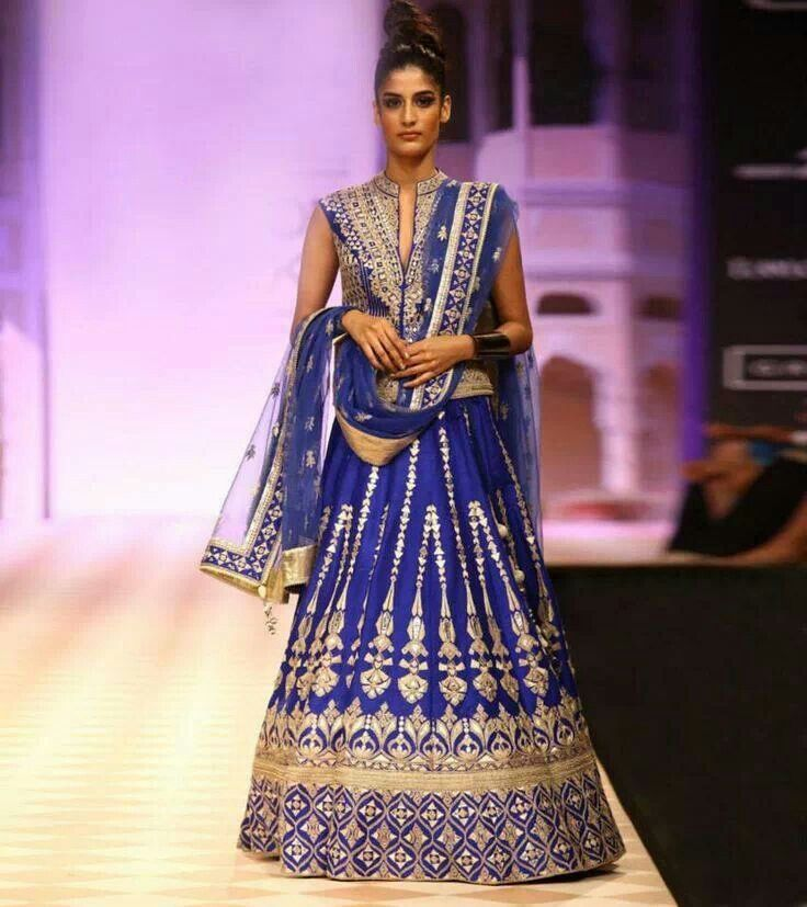 22 best Runway Princess images on Pinterest | India fashion, Cute ...