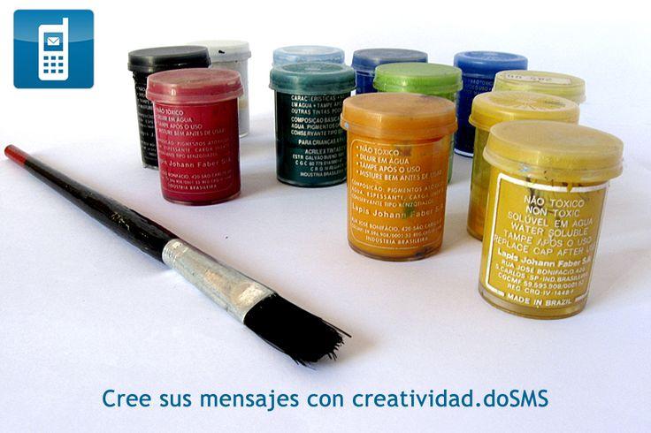 Mandoo SMS http://blog.mandoocms.com/2013/10/14/mandoo-sms/