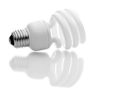 DECC Reduces Business Energy Costs With Energy Efficiency Savings