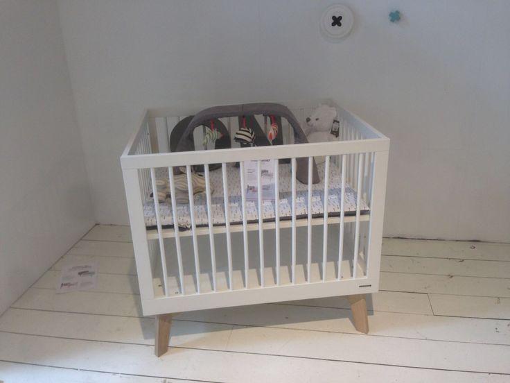 Schommelstoel Babykamer Marktplaats : Die besten bilder zu babykamer nursery von audrey van deventer