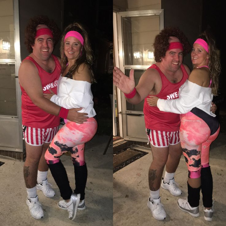 richard simmons costume female. richard simmons and 80s big butt workout costume female r