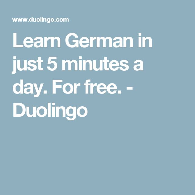 Polyglot - Free language lessons online, Learn English ...