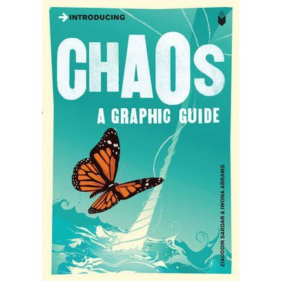 Explains how chaos makes its presence felt in many varieties of event, from the fluctuation of animal populations to the ups and downs of the stock market. This book also examines the roots of chaos in modern mathematics and physics, and explores the relationship between chaos and complexity.