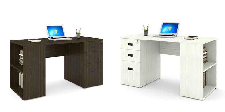 Shop Study Tables, Computer Tables and Laptop Table Online at the lowest internet prices in India from UNiCOS.