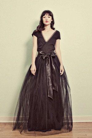 176 best My Style images on Pinterest | Bridal dresses, Short ...