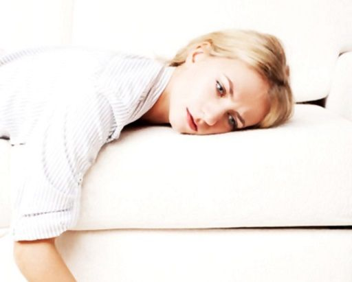 WAJIB DIBACA : 4 Kebiasaan yang Mengganggu Kesehatan Anda
