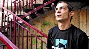 Entrevistamos a Pablo Carrouché de Grand Groove http://www.hhgroups.com/editorial-hiphop/entrevistas/entrevista-a-pablo-carrouche-grand-groove-2013-5415/