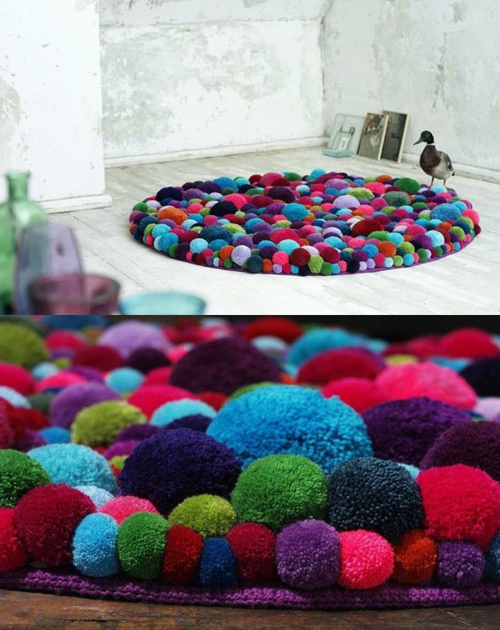 Carpet Design By Myk Diy Crafts Pinterest And