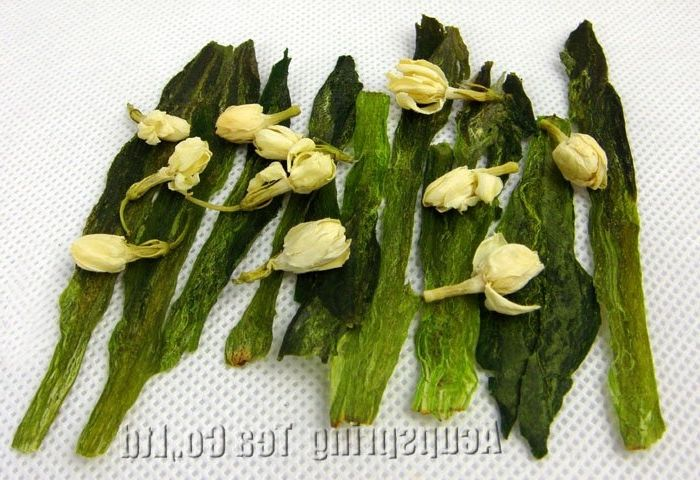 33.99$  Buy now - https://alitems.com/g/1e8d114494b01f4c715516525dc3e8/?i=5&ulp=https%3A%2F%2Fwww.aliexpress.com%2Fitem%2F500g-1lb-Jasmine-Taiping-Hou-Kui-Monkey-King-Tea-Green-Tea-CLT03M-Free-Shipping%2F545214056.html - 500g/1lb Jasmine Taiping Hou Kui ,Monkey King Tea, Green Tea,CL133H03,Free Shipping