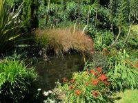 • Angol királyi kertek képekben • Folly Arborétum •