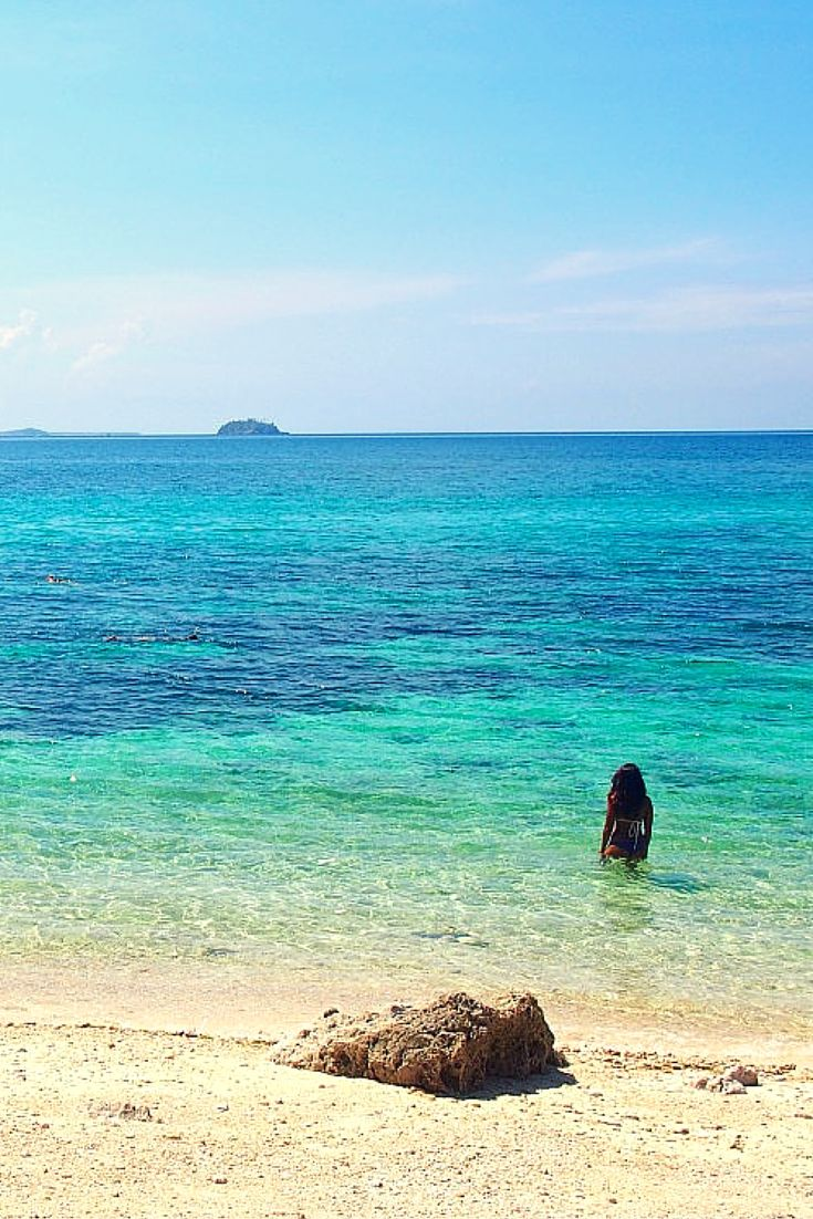 1116 best images about deniz manzaralari on pinterest for Best beaches in southeast us