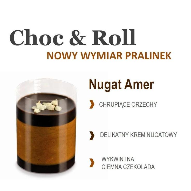 Nugat Amer