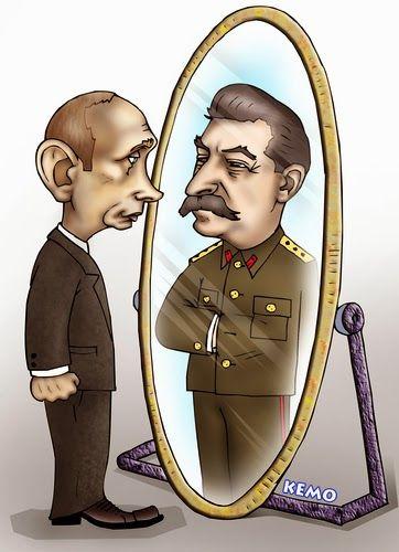Akte Astrosuppe - glasklar!: S+P Worldnews - Ukraine: Putin warnt EU vor Engpässen beim Gas (via SPON) #Ukraine, #EU #Putin