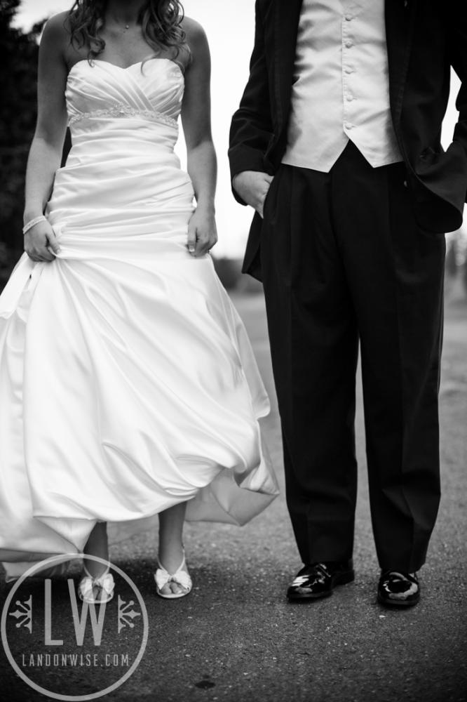 19 best local photographers images on pinterest local landon wise photography landon wise photography local photographerswedding photography junglespirit Image collections