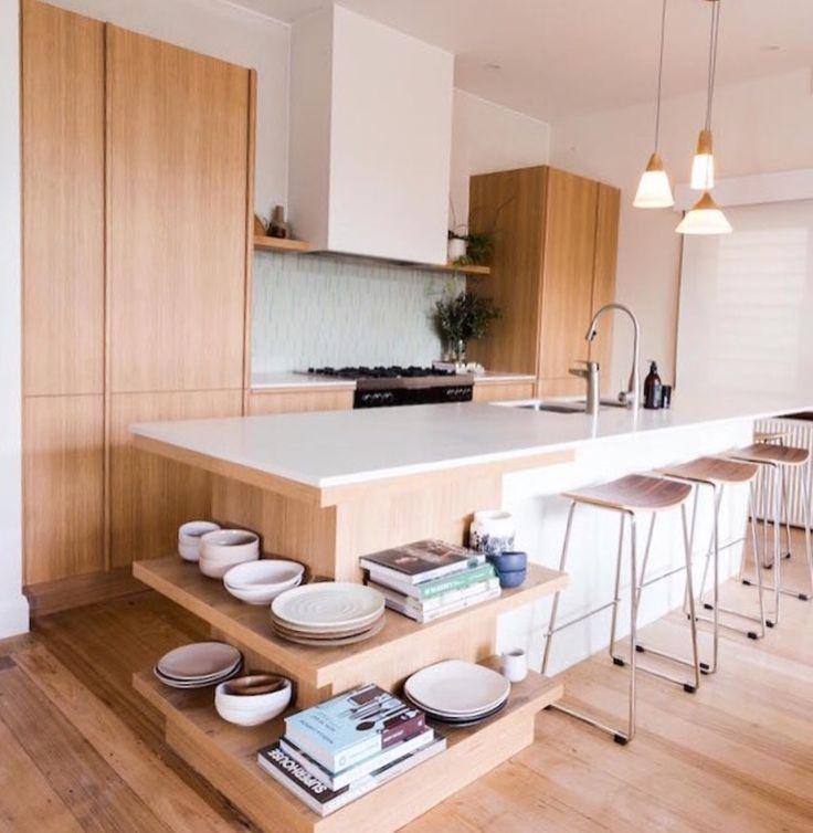 Godrej Modular Kitchen Accessories: 43 Best Kitchen Ideas Images On Pinterest