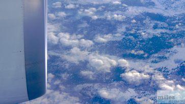 Eisschollen - Check more at http://www.miles-around.de/trip-reports/premium-economy/turkish-airlines-boeing-777-300er-comfort-class-istanbul-nach-los-angeles/,  #Airport #avgeek #Aviation #Boeing #ComfortClass #Flughafen #FRA #IST #LAX #LEJ #Lufthansa #Trip-Report #TurkishAirlines #USA
