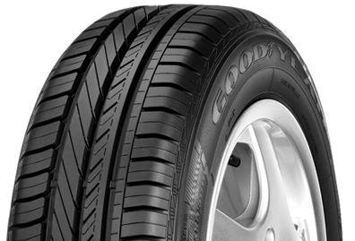 #Goodyear #DuraGrip #ete #camionnette #pneu #pneus #pneumatique #pneumatiques #goodyear #tire #tires #tyre #tyres #reifen #quartierdesjantes www.quartierdesjantes.com