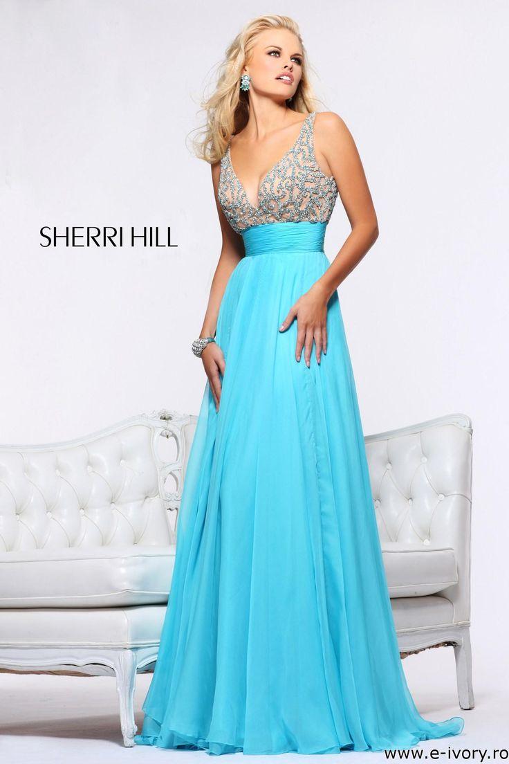 204 best Lovely dresses images on Pinterest   Classy dress, Long ...