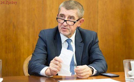 Ministerstvo financí má v účetnictví za rok 2015 chyby za více než 100 miliard