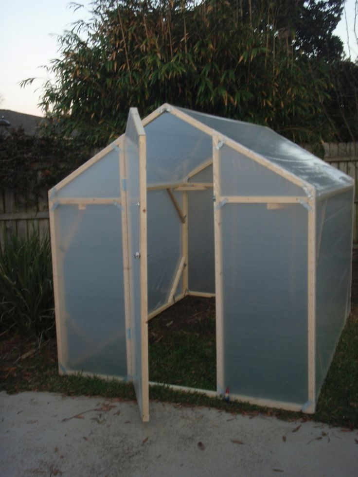 Mini Greenhouses for Sale – Small Greenhouse business in Northwest Florida