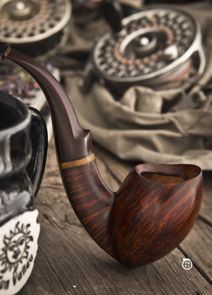 947 Best Pipe Collecting Images On Pinterest Pipe