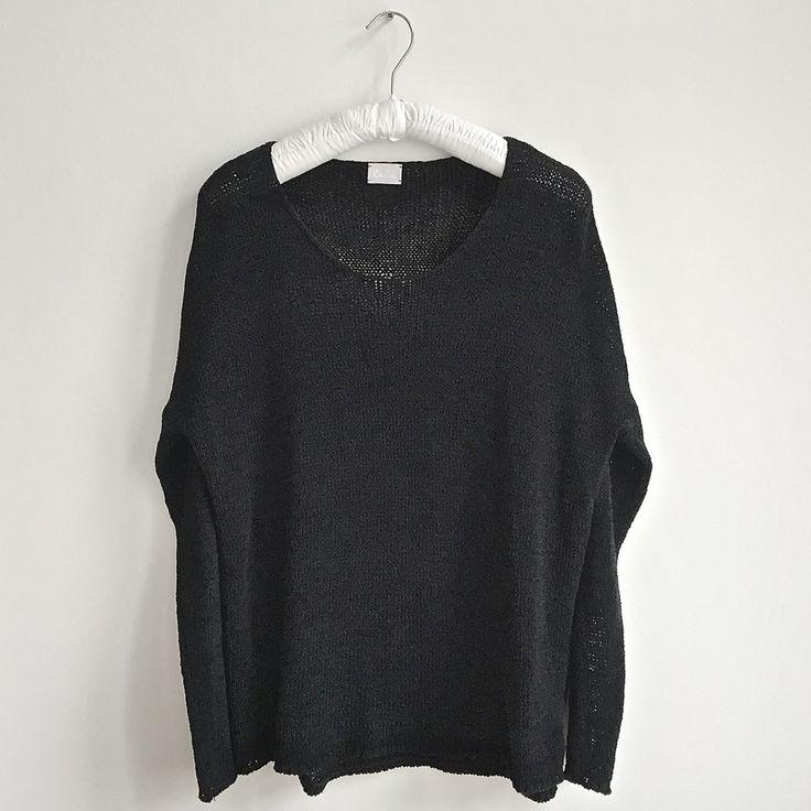 Lala Berlin Sweater, L via suzy's closet.