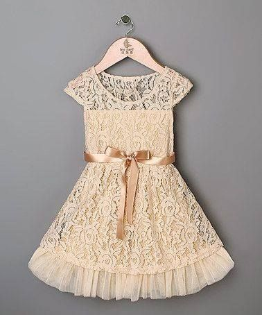 Ropa bebé fashion