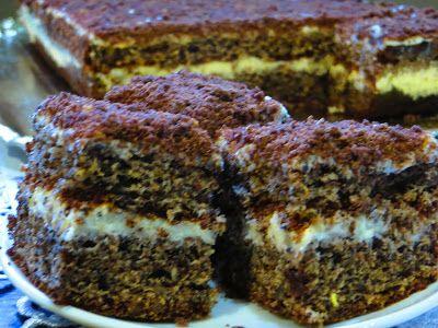 Domowe+ciasta+i+obiady:+Piegusek+Królewski