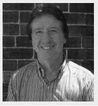 Peter Constandine - abolish state governments, its time has come - http://www.bloggerme.com.au/comment/2086#comment-2086