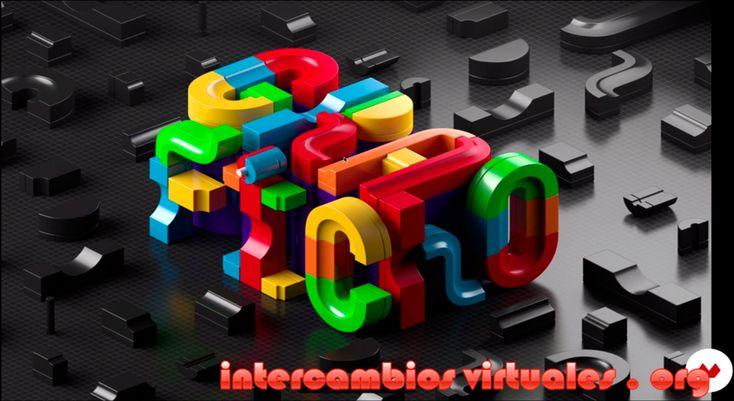 Domestika: Lettering 3D – modelado y texturizado con Cinema 4D - IntercambiosVirtuales